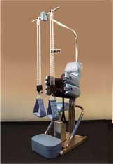 プロテック(FMT腰痛治療法)