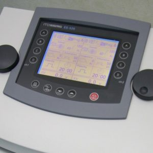 総合刺激装置(ES−520)