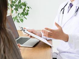 保険内治療と自費治療