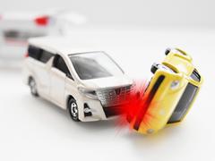 交通事故むち打ち治療に自信があります