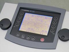 総合刺激装置ES-520